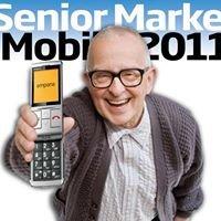 Senior Market Mobile