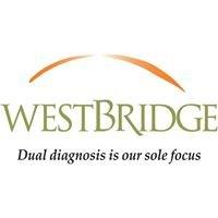 WestBridge Dual Diagnosis Treatment