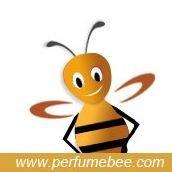 Perfume Bee