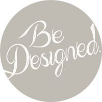Be Designed Events