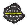 Accès Valleyfield