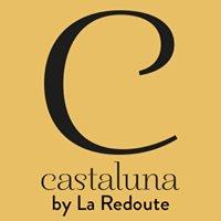 La Redoute Castaluna