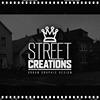 Street Creations