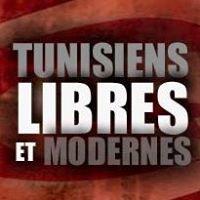 Tunisiens Libres et Modernes