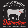 Boucherie Distinction