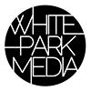 White Park Media