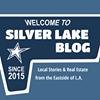 Silver Lake Blog