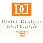 Divine Designs Bridal Boutique