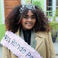 Comité Miss Ronde Paris