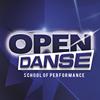 Open Danse