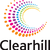 Clearhill