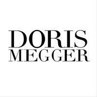 Doris Megger Fashion