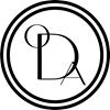 ODA Public Relations