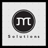 Solutions M
