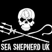 Sea Shepherd UK - Jersey Chapter