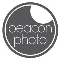 Beacon Photo