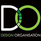 Design Organisation
