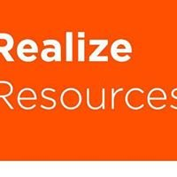 Realize Resources
