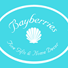 Bayberries Fine Gifts