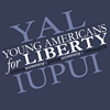 Young Americans for Liberty at IUPUI