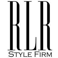 RLR Style Firm