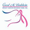 Carol M. Baldwin Breast Cancer Research Fund, Inc.