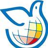 SED ONGD Solidaridad, Educación, Desarrollo