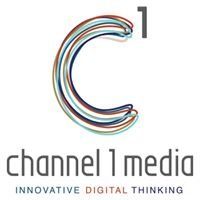 Channel 1 Media