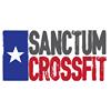 Sanctum CrossFit 2.0