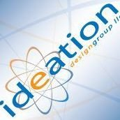 Ideation Design Group LLC