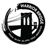 Warrior Bridge