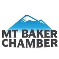 Mt Baker Chamber of Commerce