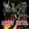 Heavy Metal thumb