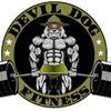 Devil Dog Fitness