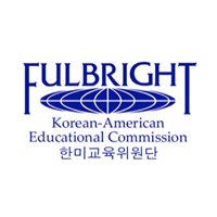 Korean-American Educational Commission