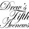 Drew's Fifth Avenews