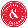 Juliette & Chocolat DIX30