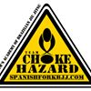 Paul Tom's Academy of Brazilian Jiu Jitsu/Team Choke Hazard