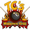 TC's Midtown Grill