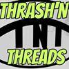 Thrash'n Threads