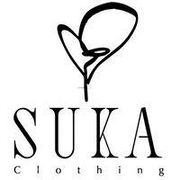 Suka Clothing