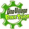 The Village Bike Shop