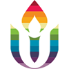 UUCB - Unitarian Universalist Church of Berkeley