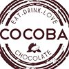 Cocoba Chocolate
