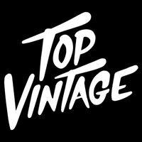 Top Vintage LLC