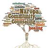 Naropa Community Counseling