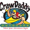 CrawDaddy Outdoors