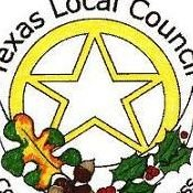Texas Local Council Covenant of the Goddess