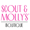 Scout & Molly's of LaCenterra
