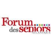 Forum des Seniors Atlantique